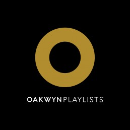 oakwyn-realty-podcast