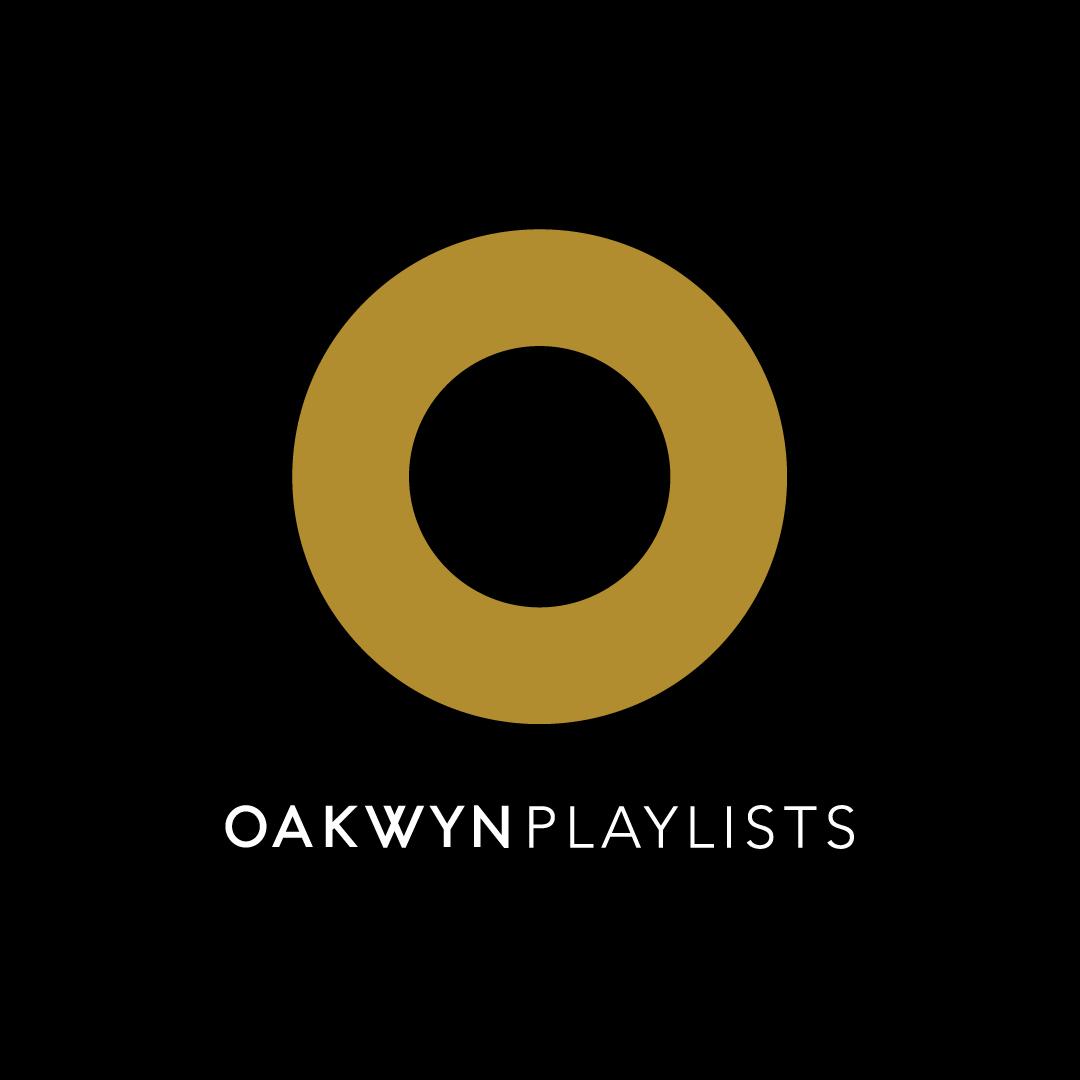 oakwyn-realty-podcast
