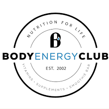 body-energy-club-oakwyn-realty