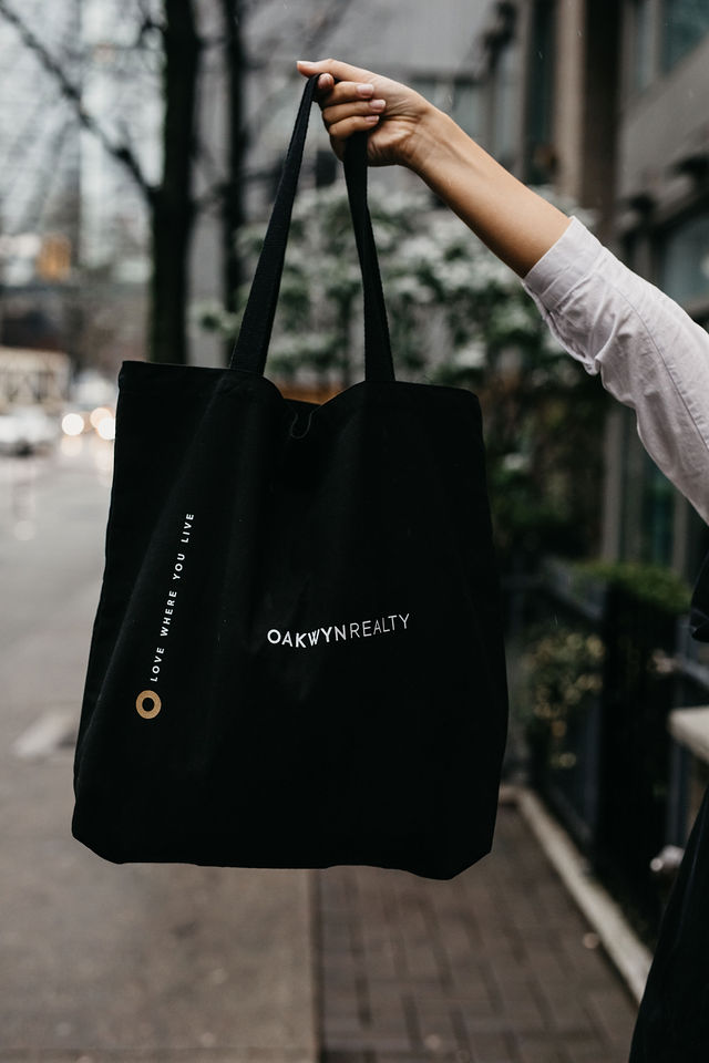 oakwyn-realty-at-home-tote-bag