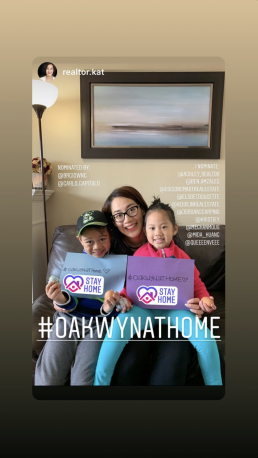 oakwyn-realty-at-home