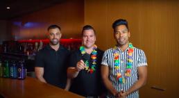 1181-vancouver-pride