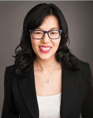 Arlene Chiang - Oakwyn Realty